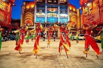 China_celebrations_5