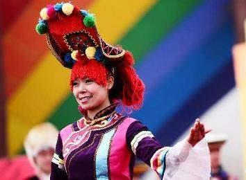 China_celebrations_6