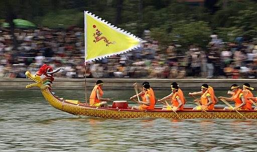 China_dragon_boat_celebration