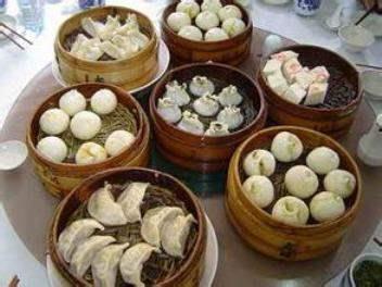 China_food