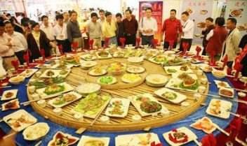 China_food_3