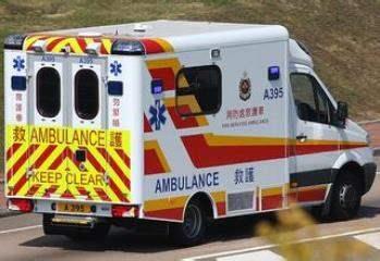 China_ambulance
