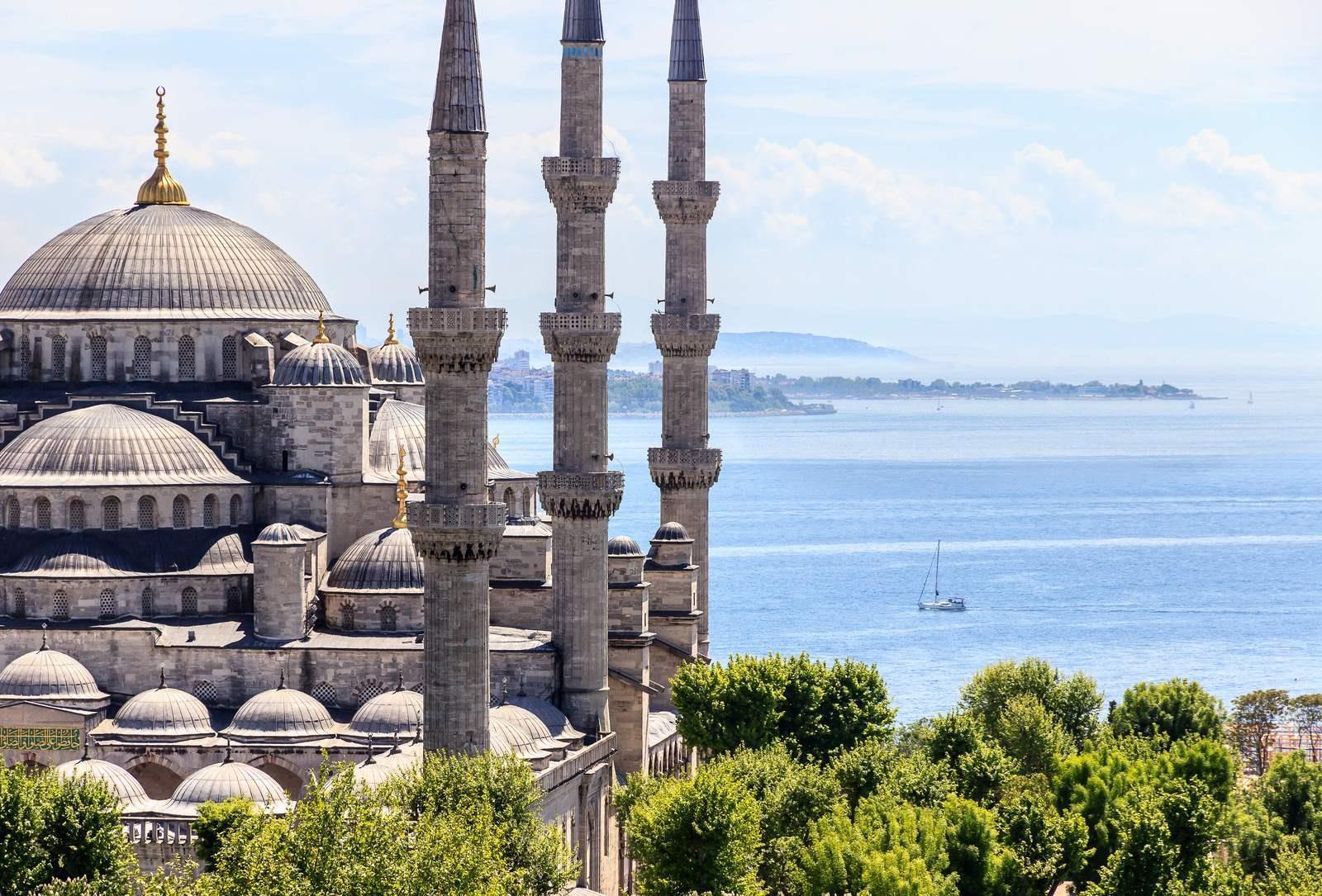 Istanbul Турция Турция Istanbul