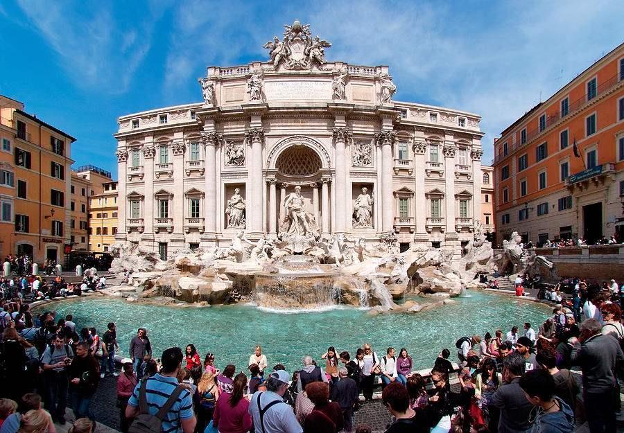 Italia_landmarks_1