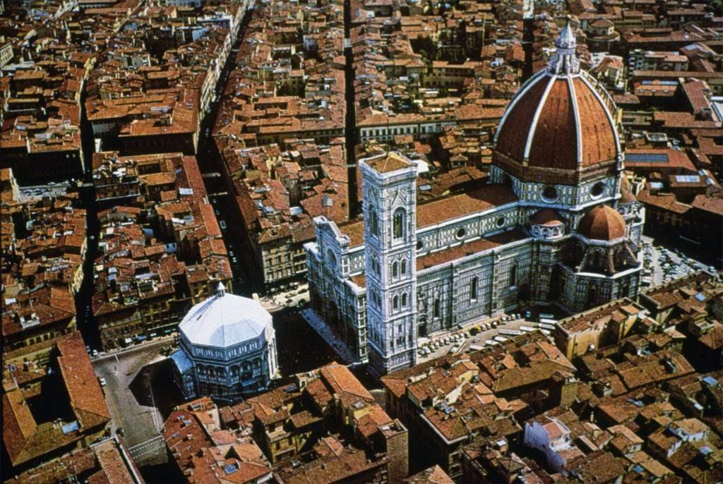 Italia_landmarks_10