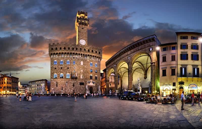 Italia_landmarks_11