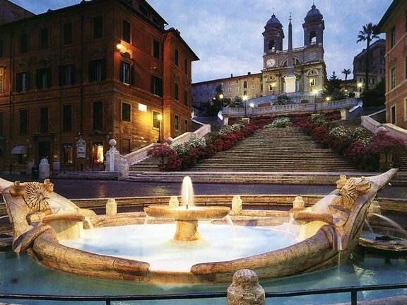 Italia_landmarks_3