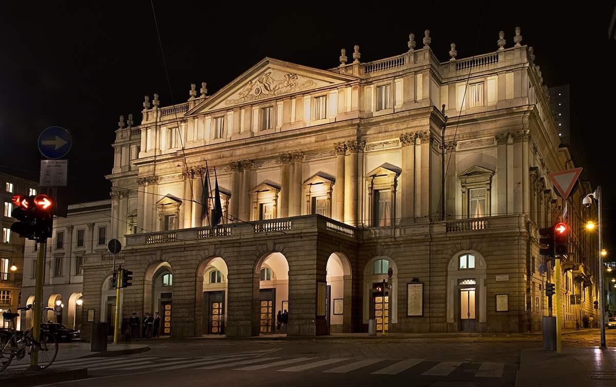 Italia_landmarks_5