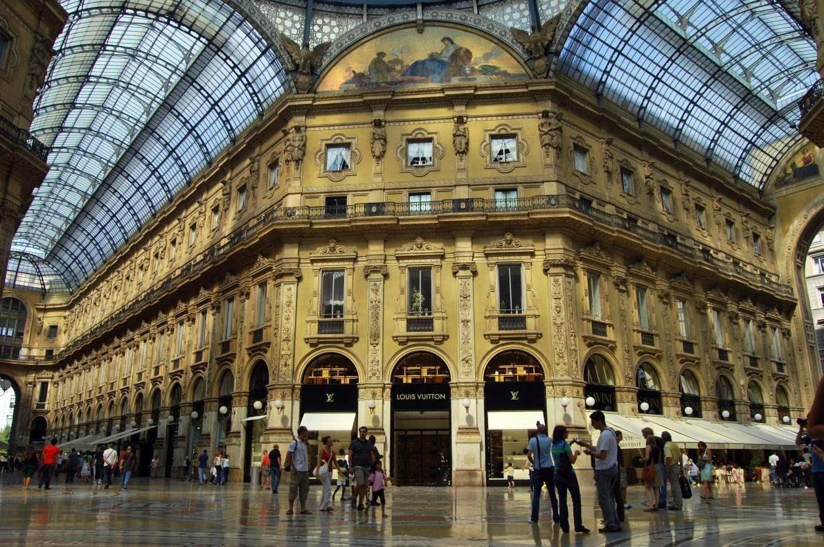 Italia_landmarks_6