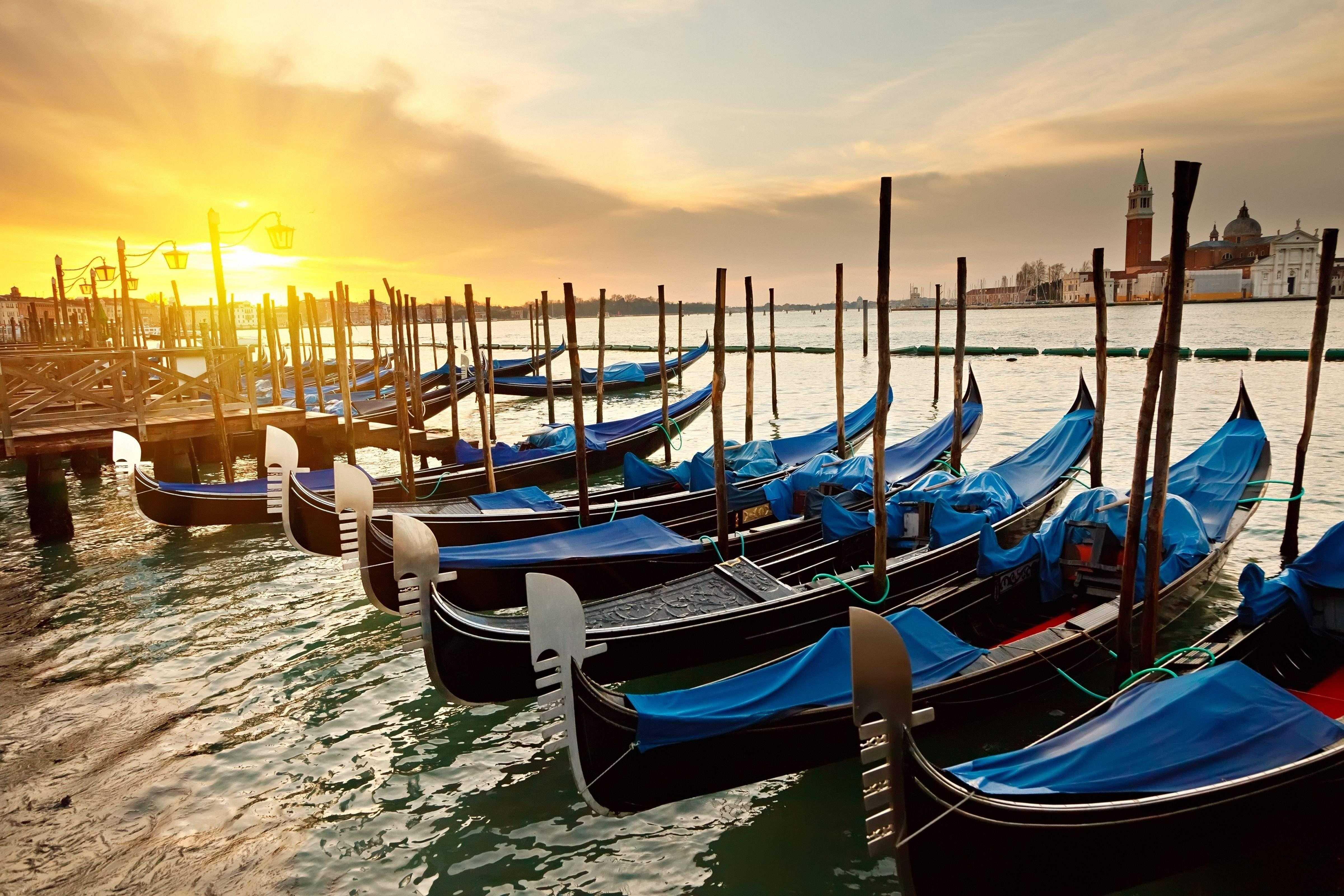 Italia_landmarks_7