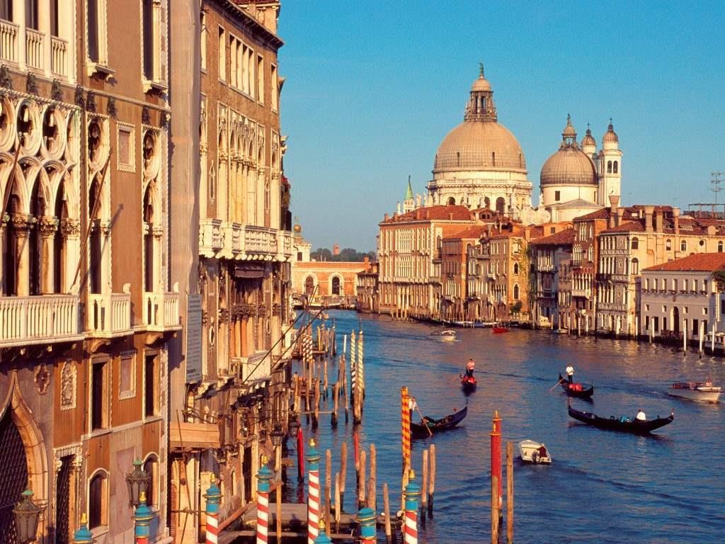 Italia_landmarks_9