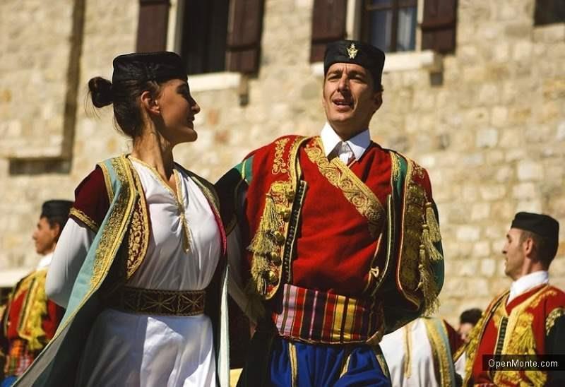 Montenegro_people_2