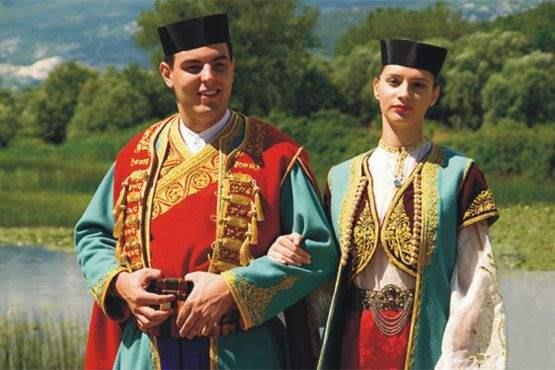 Montenegro_people_3
