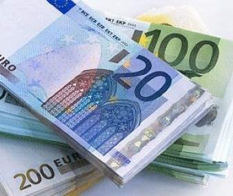 Montenegro_money_1