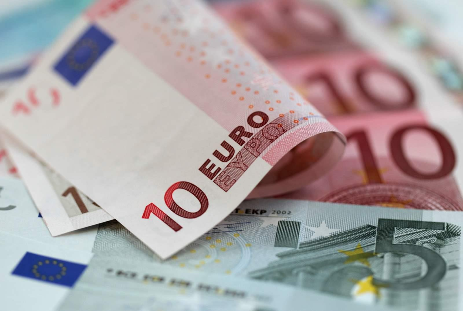 Montenegro_money_2