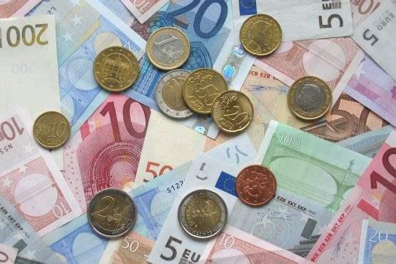 Montenegro_money_3