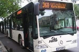 Montenegro_transport_1