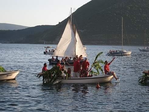 Montenegro_people_7