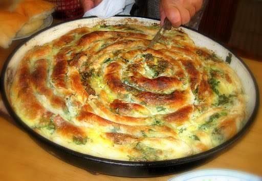 Montenegro_food_1