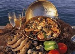 Montenegro_food_10