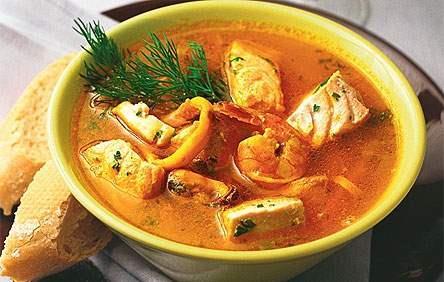 Montenegro_food_11