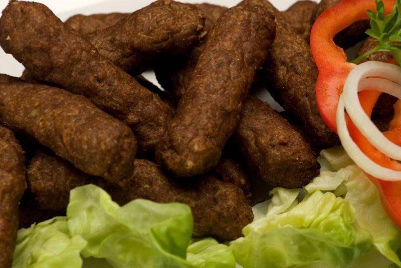 Montenegro_food_13