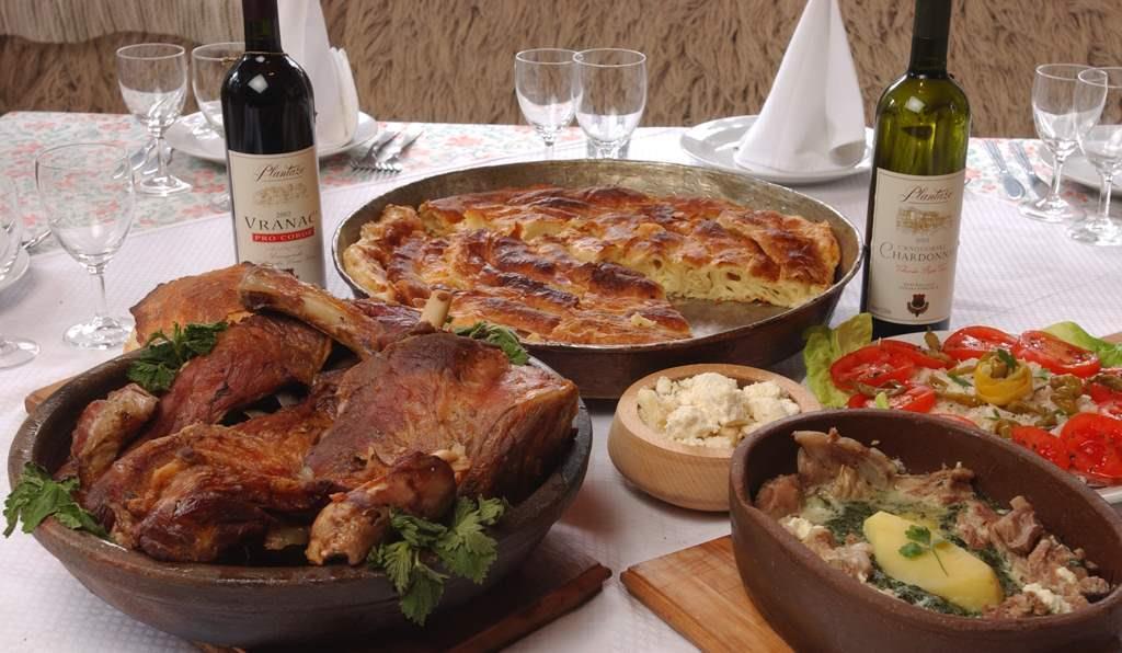 Montenegro_food_14