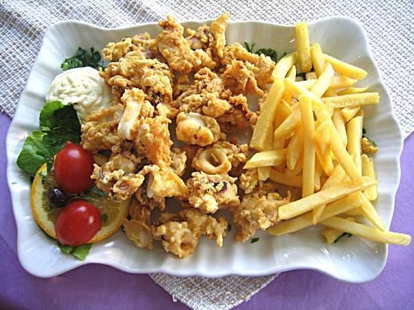 Montenegro_food_16