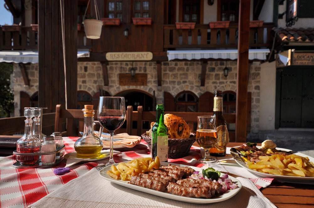 Montenegro_food_2