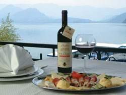 Montenegro_food_23