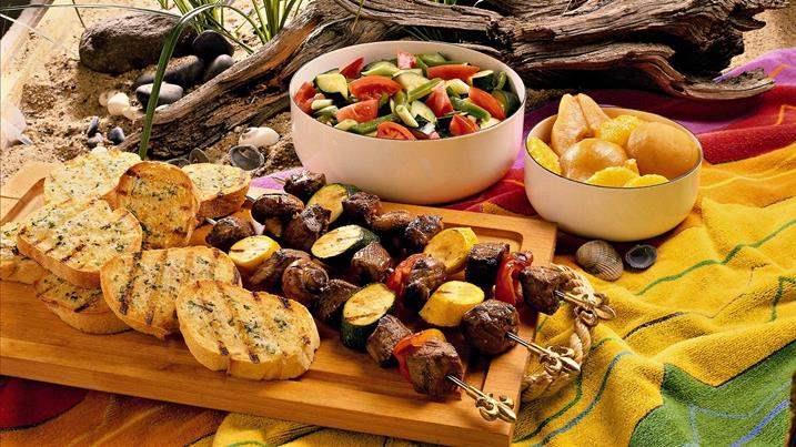 Montenegro_food_3