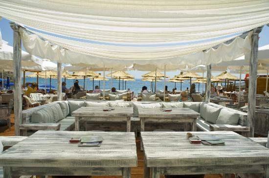Montenegro_food_4