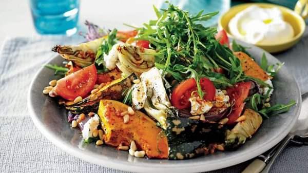 Montenegro_food_8
