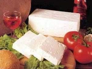 Montenegro_food_9