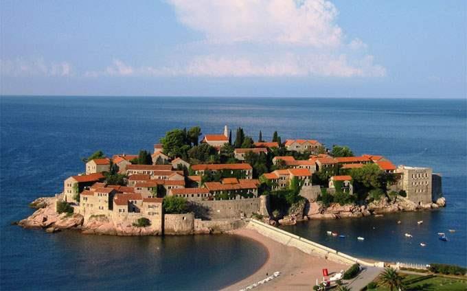 Montenegro_resort_1