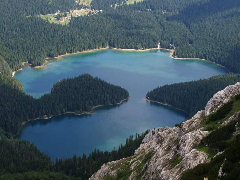 Montenegro_resort_2