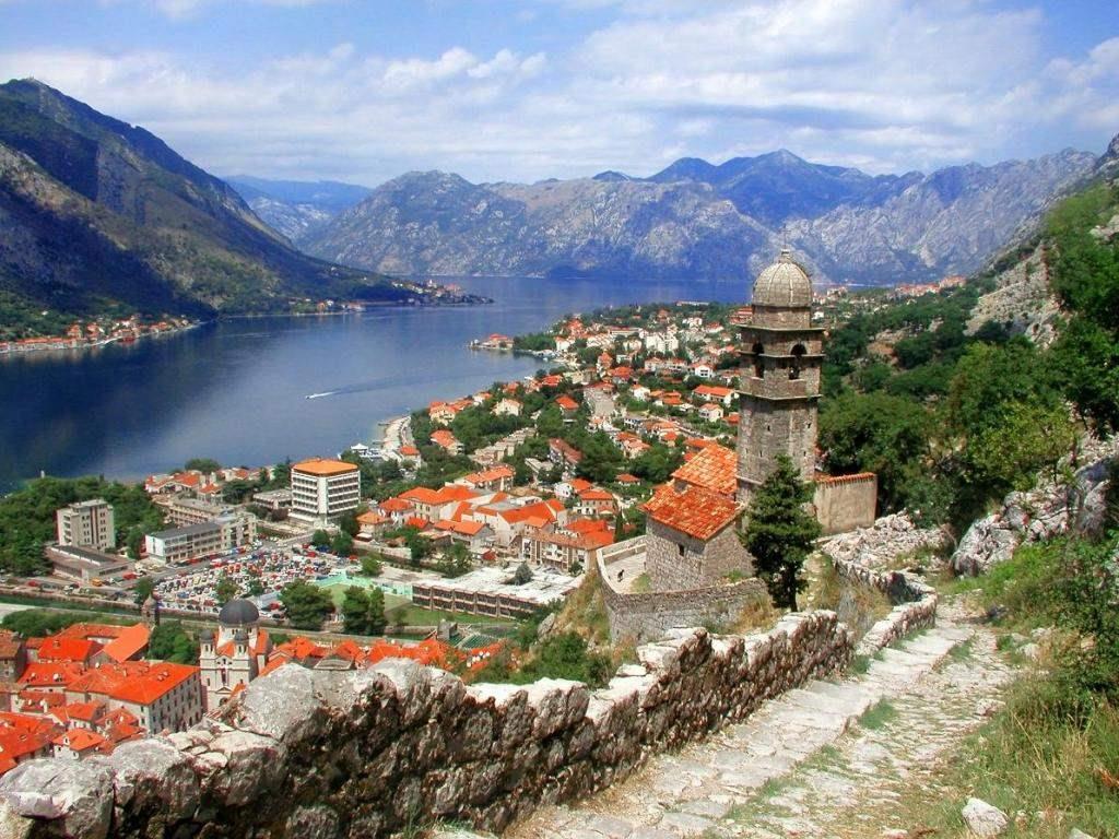Montenegro_resort_3