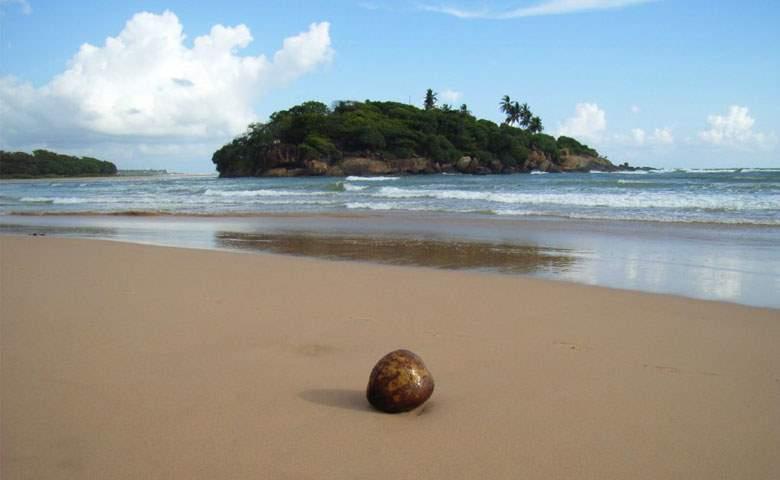 Sri_Lanka_bentota_beach_1