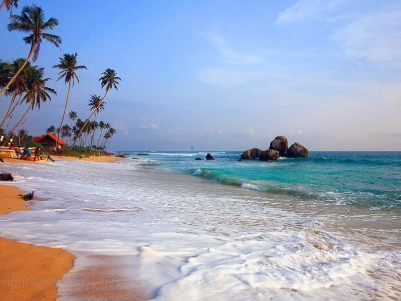Sri_Lanka_koggala_beach