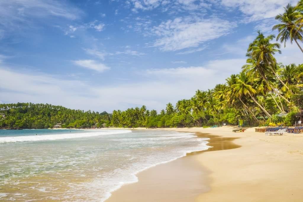 Sri_Lanka_trincomalee_beach_1