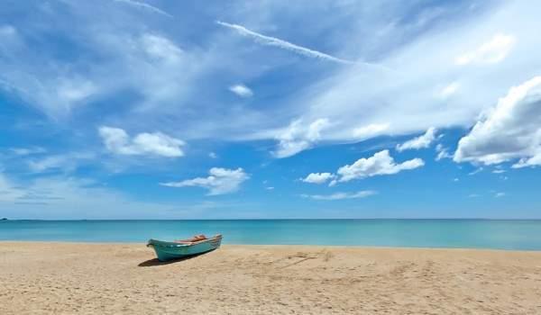 Sri_Lanka_trincomalee_beach_2