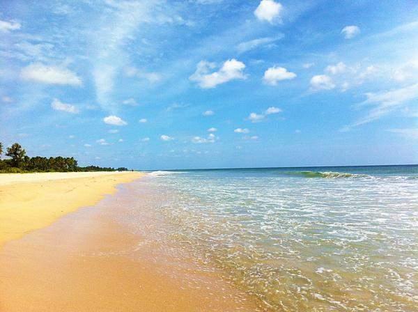 Sri_Lanka_trincomalee_beach_3