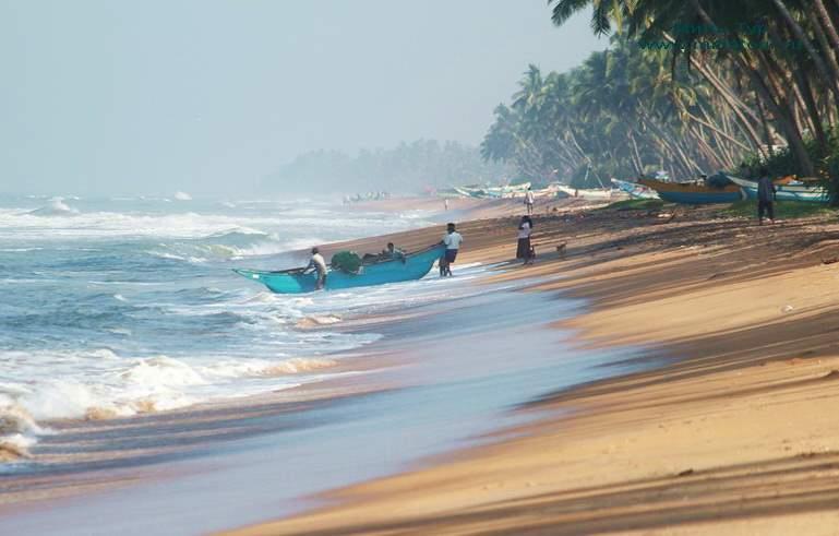 Sri_Lanka_wadduwa_beach