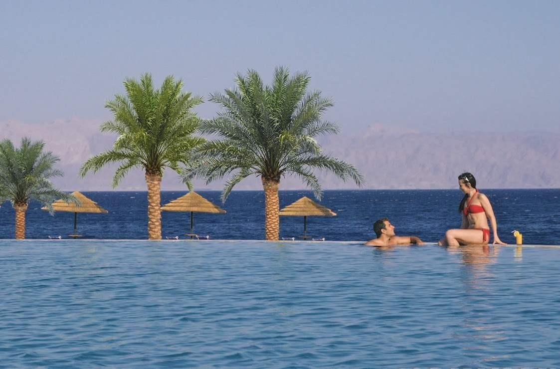Jordan_resorts_1