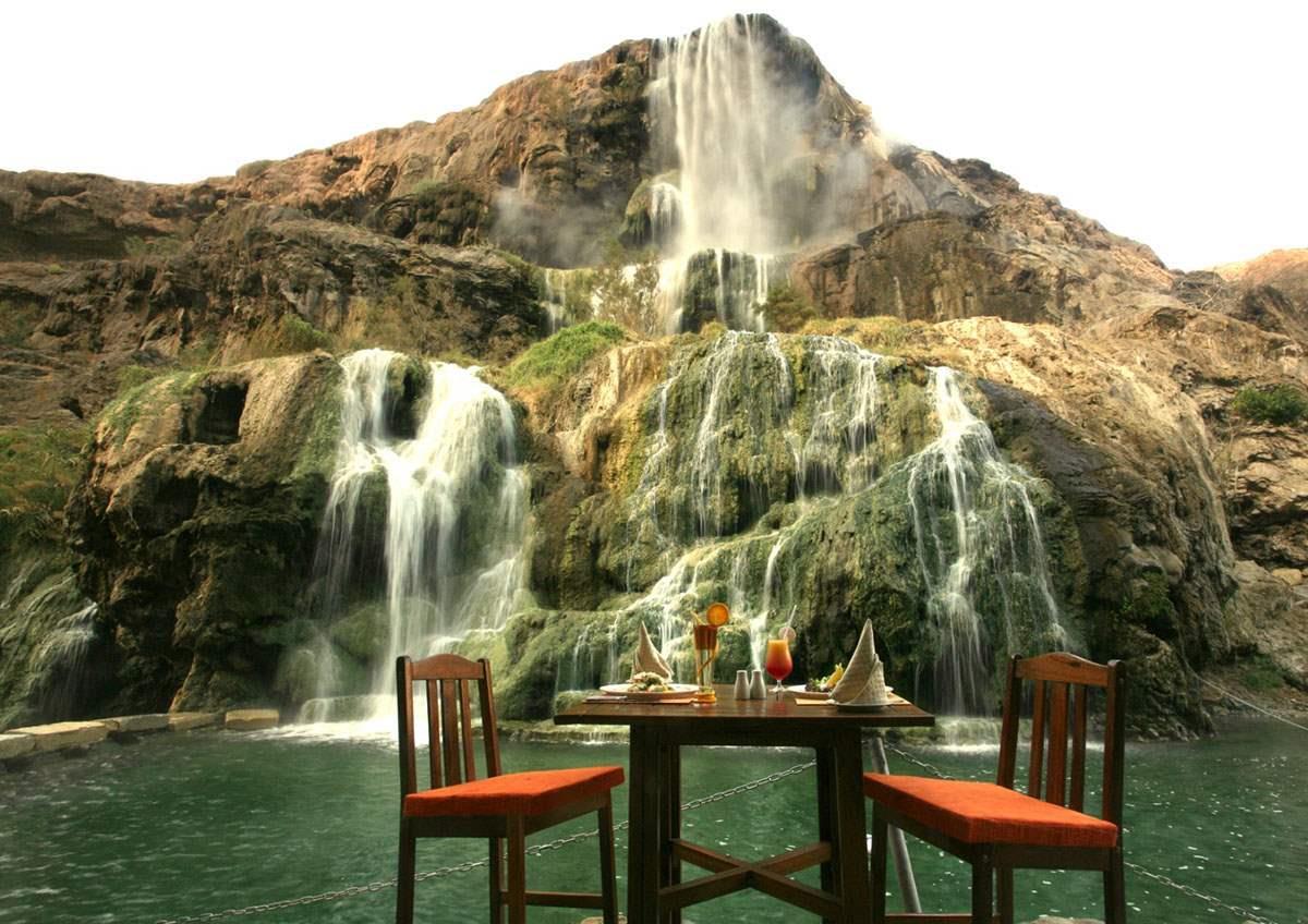 Jordan_resorts_12