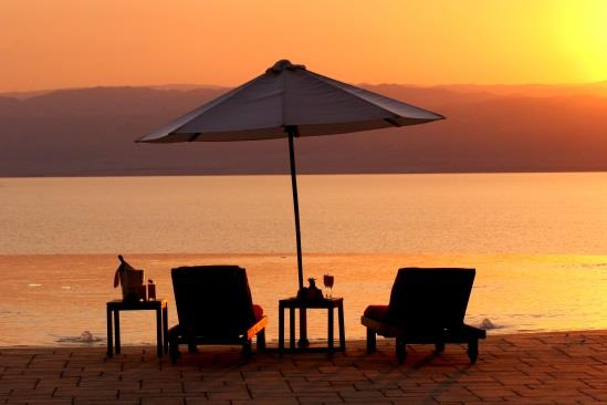 Jordan_resorts_3