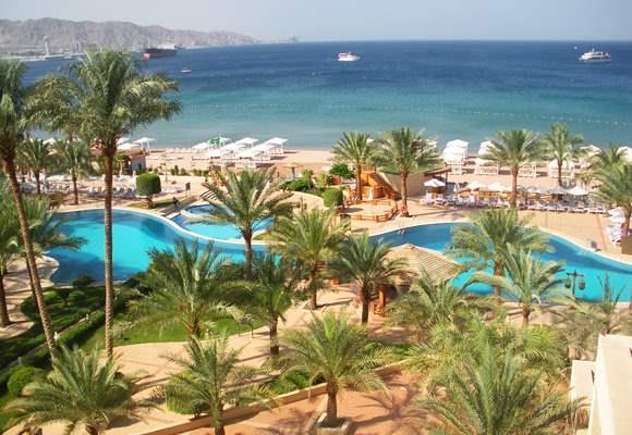 Jordan_resorts_4