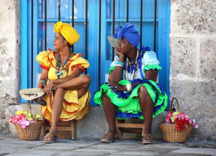 Cuba_people_1