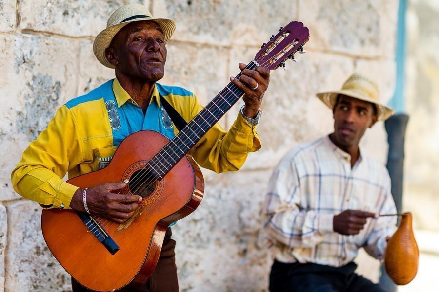 Cuba_people_2