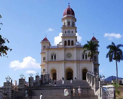 Cuba_basílica_del_cobre